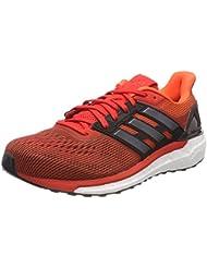 b60e05fb4d3 adidas Supernova M Zapatillas de Trail Running