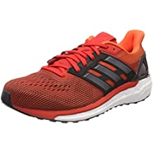 discount code for adidas supernova boost 12942 33a02