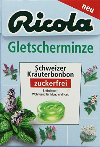 ricola-gletscherminze-zuckerfrei-50-g-5er-pack-5-x-53-g