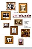 Die Tonkünstler: Orchester-Geschichten aus Wien und Niederösterreich -