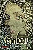 Die fünf Gaben (Valenias Töchter 1) - Rebecca Ross
