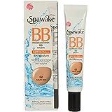 Spawake 02 Natural Glow Moisture Fresh BB Cream, 30 g, BB-02-30gm