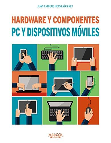 pc-y-dispositivos-moviles-hardware-y-componentes-titulos-especiales