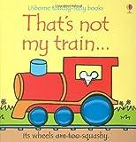 ISBN 0746093462