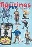 Figurines publicitaires