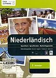 Strokes Niederländisch 1 Einsteiger Version 5