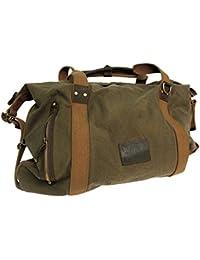 Le sac convertible Kakadu Traders Scrubbed Convertible Bag, 9L06