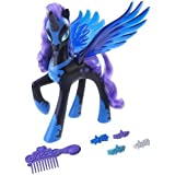 Hasbro - Statuina My Little Pony