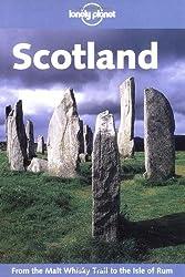Scotland, 2nd Edition (en anglais)