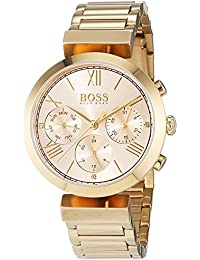 Hugo BOSS Damen-Armbanduhr 1502403