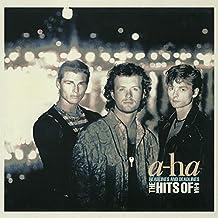 Headlines and Deadlines-the Hits of a-Ha [Vinyl LP]