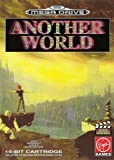 Another World - PEGI