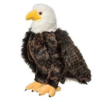 Cuddle Toys 258Adler EAGLE Adler Kuscheltier Plüschtier Stofftier Plüsch Spielzeug