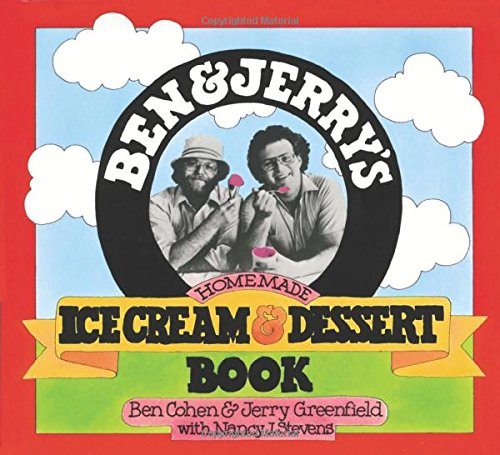 ben-jerrys-homemade-ice-cream-dessert-book