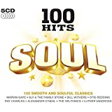 100 Hits - Soul (New Version)