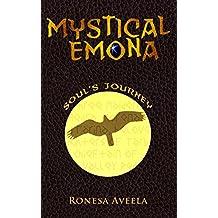 Mystical Emona: Soul's Journey (English Edition)