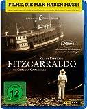Fitzcarraldo kostenlos online stream