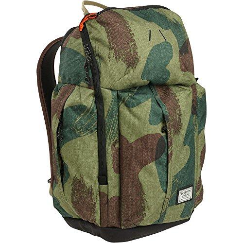 Burton Unisex Cadet Daypack, denison camo, 30 Liter, 13648102898