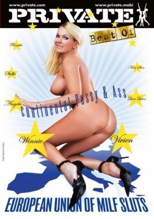 Sex Film Private Best of European Union of Milf Sluts von pornografischen und sexuellen Inhalten, aus dem private Studio, mehrsprachig