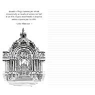 Parigi-Taccuino-di-viaggio