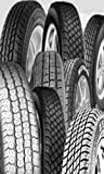 Goodyear UltraGrip Performance GEN-1 - 225/50/R17 94H - C/B/70 - Winterreifen