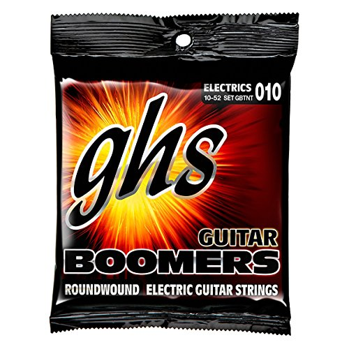 ghs-boomers-010-052-gb-tnt-electric-guitar-strings