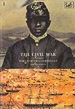 The Civil War Volume I: Fort Sumter to Perryville: Fort Sumter to Perryville v. 1