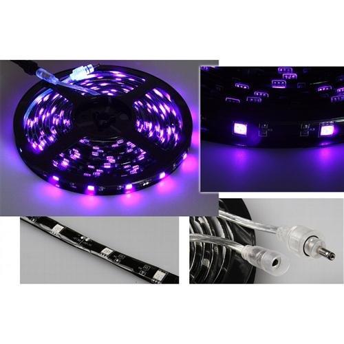LED-Stripe CLS-200UV 200cm, Blacklight