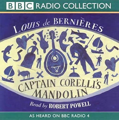 ndolin (BBC Radio Collection) ()