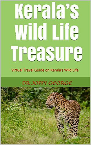 keralas-wild-life-treasure-virtual-travel-guide-on-keralas-wild-life