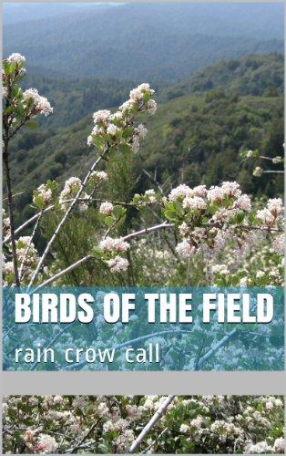 Crow Bird Call (Birds of the Field: rain crow call (English Edition))