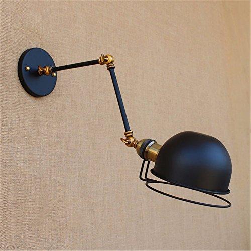diseno-rh-industrial-vintage-creativo-balconera-loft-americano-europeo-robotica-brazo-doble-lampara-