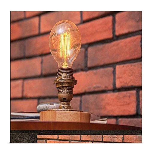 bjvb-tuberia-industrial-metal-lampara-noche-luz-mesita-de-noche-tuberias-de-agua-de-la-lampara-de-tu