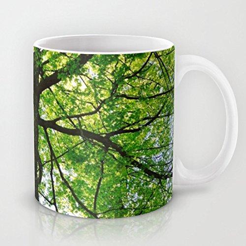 altura-de-altura-arbol-taza-de-cafe-taza-divertida