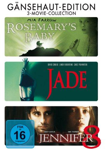 rosemarys-baby-jade-jennifer-8-gansehaut-edition-3-dvds