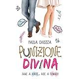 Paola Chiozza (Autore) (84)Acquista:   EUR 1,99