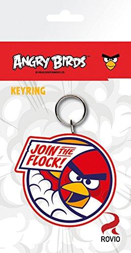 gb-eye-ltd-angry-birds-red-porte-cle