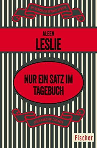nur-ein-satz-im-tagebuch-german-edition