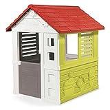 Smoby-810705 Casa Lovely, (810705