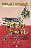 Die Melodie des Mörders: Kriminalroman (Ein Colin-Duffot-Krimi 4)