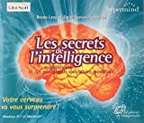 Secrets de l'intelligence