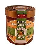 Echter Deutscher Honig I Stadthonig aus Wanne-Eickel I Frische Ernte Früh- & Sommertracht (500g) …