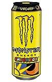 Monster The Doctor (pack de 24)