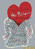 Der Pullover: Eine Liebesgeschichte