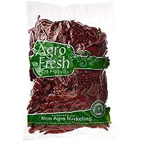 Agro frescos de primera calidad Guntur frío, 500g