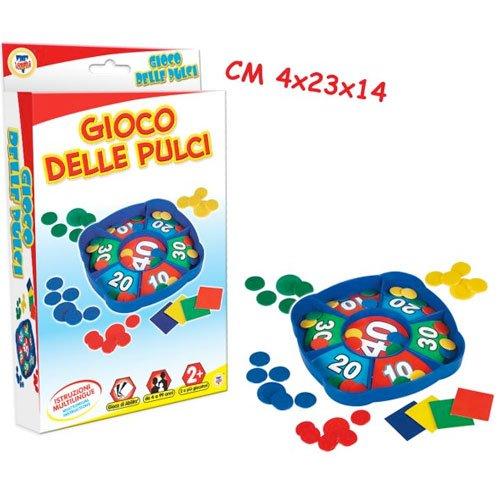 gioco-tavolo-pulci-mini-60672