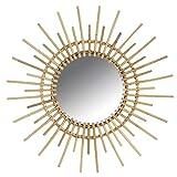 Miroir-mural-soleil-en-rotin-naturel