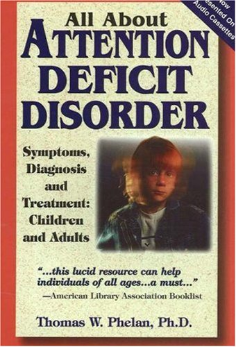 the issue of over diagnosis of attention deficit disorder in the united states (involving approximately 570 children over 6 different sites in the united states for attention-deficit/hyperactivity disorder for adhd treatment.