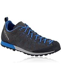 zapatillas de Zapatos y Amazon es aproximacion complementos qw11zE
