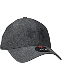Under Armour Cool Switch Armour Vent Men's Baseball Cap